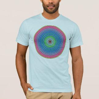 tripwheel - Shirt