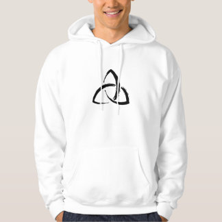 Triquetra Hoodie