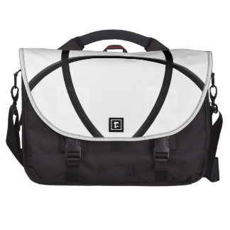Triquetra-Protection Bag For Laptop