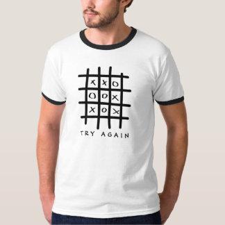 Tris T-Shirt