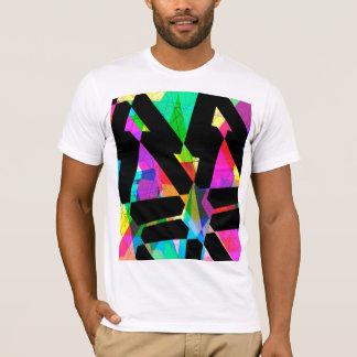 Trisep Original T-Shirt