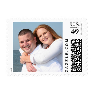 Trish and Ken Stamps