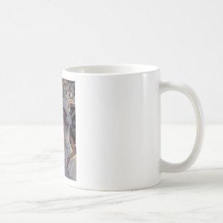 Trish Biddle Bar 3 Mugs