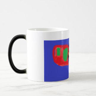 Trishtan's Design 36 Mug