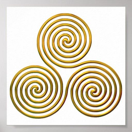 Buddhist Symbol For Reincarnation | www.imgkid.com - The ...