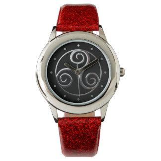 Triskelion Watches