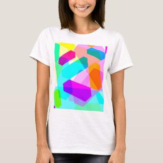Trispangle T-Shirt