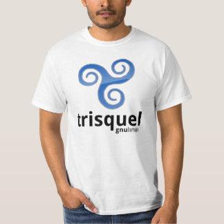 Trisquel T-Shirt