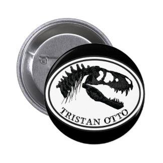 Tristan Otto pin