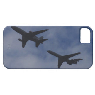 Tristar and VC10 iPhone SE/5/5s Case