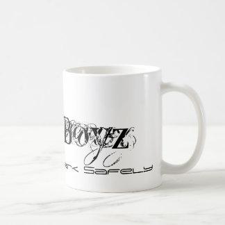 Trite Mug