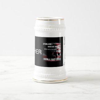 Trituradora Taza De Café