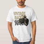 Triumph Bobber Shirt