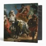 Triumph de Marco Aurelius