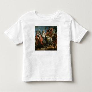 Triumph de Marco Aurelius Poleras