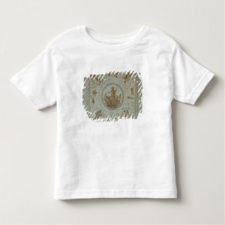 Triumph of Neptune and the Four Seasons Toddler T-shirt