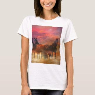 Triumvirate T-Shirt