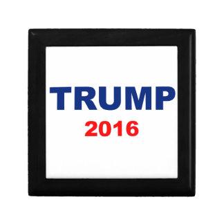 Triunfo 2016 caja de regalo