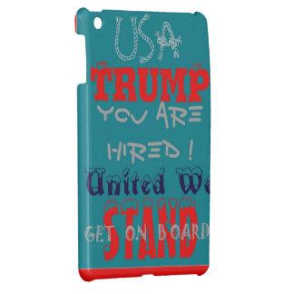¡Triunfo de los E.E.U.U. le contratan! ¡Unido nos