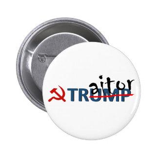 Triunfo el Pin del traidor