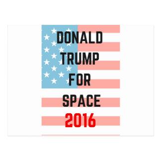 TRIUNFO PARA los republicanos del humor del Tarjetas Postales