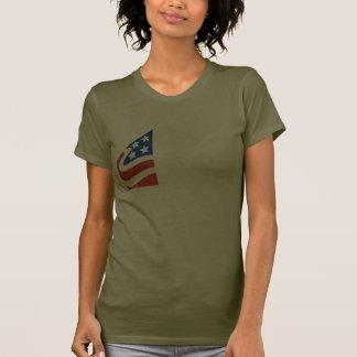 Triunfos de Obama Camisetas