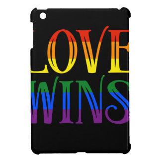 Triunfos del amor, bandera del orgullo, LGBT,