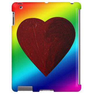 ¡TRIUNFOS DEL AMOR! (~ del corazón del arco iris)
