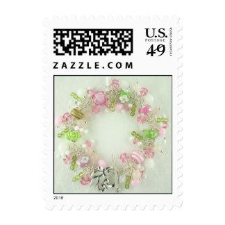Trixie Bracelet Stamp