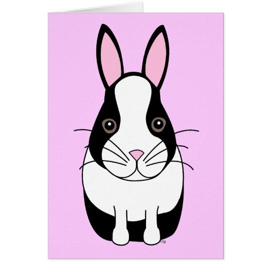 Trixie Card