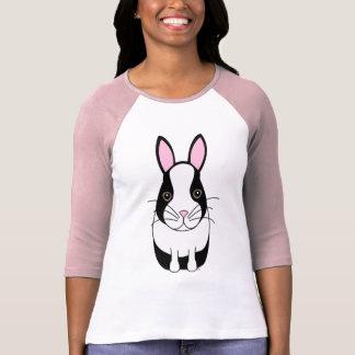 Trixie Camisetas