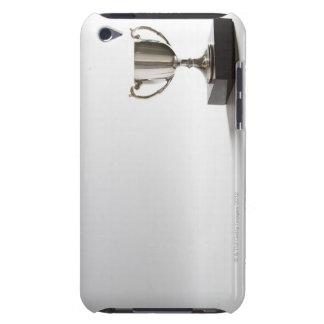 Trofeo Case-Mate iPod Touch Funda