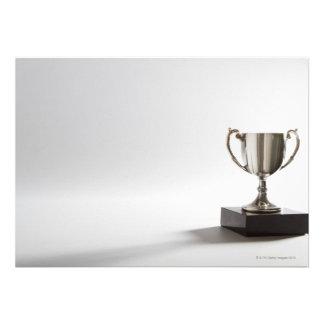 Trofeo Comunicados