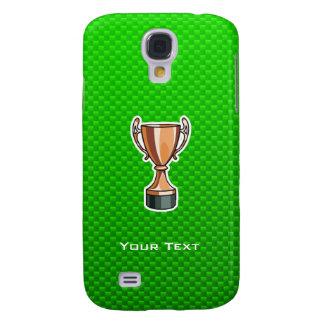 Trofeo verde