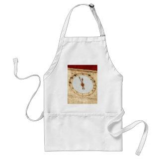 Trogir 12 adult apron