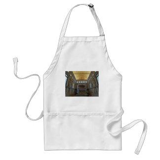 Trogir 15 adult apron