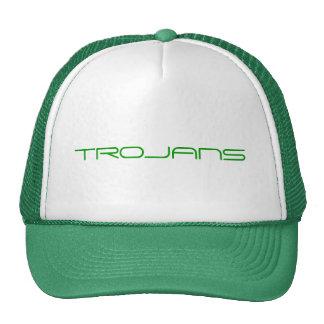 TROJANS HATS