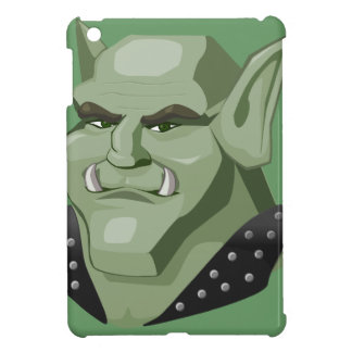 troll-155646  troll goblin mountain troll monster case for the iPad mini