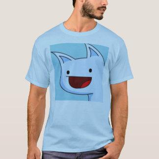 Troll Cat T-Shrit T-Shirt