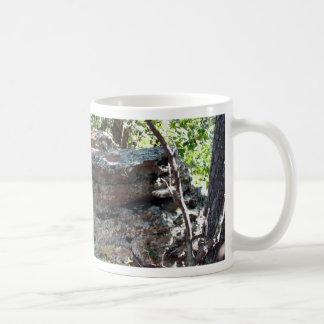 Troll House Coffee Mugs