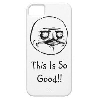 Troll - So Good iPhone SE/5/5s Case