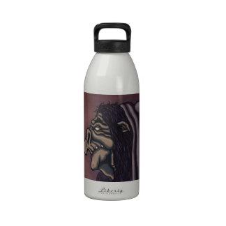 troll witch water bottles
