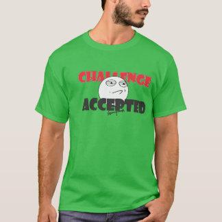 Trollface! T-Shirt
