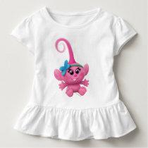 Trolls | Baby Poppy Toddler T-shirt