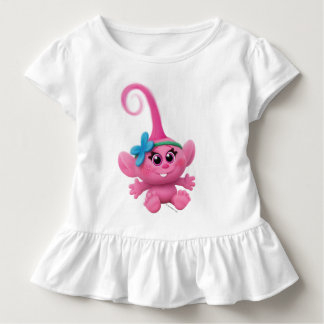 Trolls | Baby Poppy Toddler T-shirt