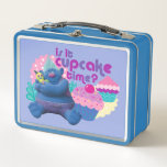 """Trolls 