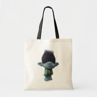 Trolls | Branch - Mr. Grumpus in the House Tote Bag