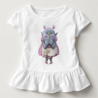 Trolls   Bridget Toddler T-shirt