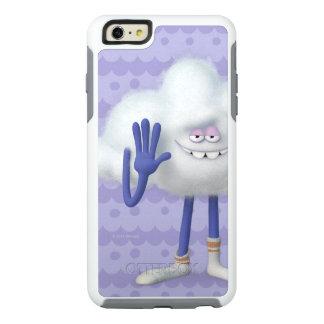 Trolls   Cloud Guy OtterBox iPhone 6/6s Plus Case