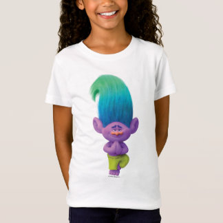 Trolls | Creek T-Shirt